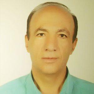 سید رسول علمدار