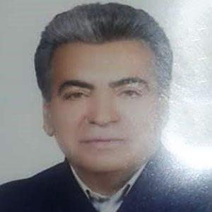 سید عبدالرضا سید احمدی